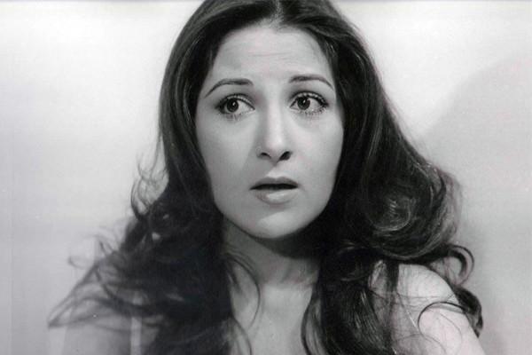 بوسي - ممثلة