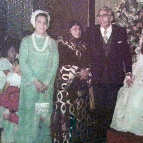 حسين صدقي
