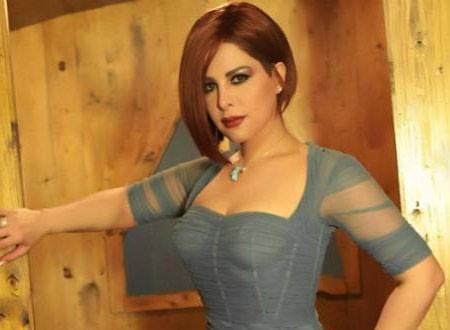 الكويتية تثير جدلا واسعا بتصريحها «جهنم».. تتراجع!!