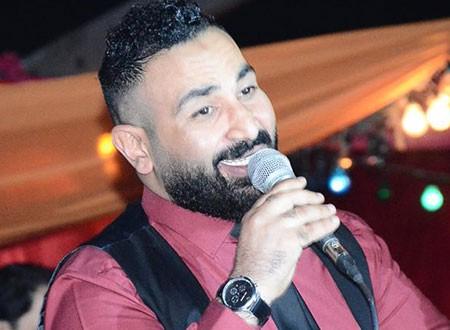 أحمد سعد يحتفل بافتتاح خيمته الرمضانية.. فيديو