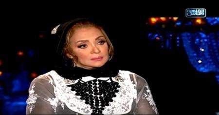 بعدما وقعت ضحية لمقلبه الجديد.. شهيرة توضح حقيقة رفعها دعوى قضائية ضد رامز جلال
