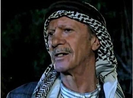 وفاة الفنان السوري أحمد الخير بشكل مفاجيء