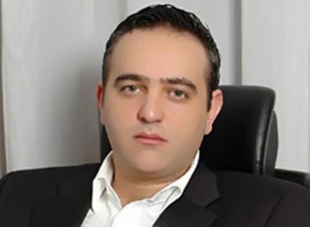 محمد حفظي يعتذر للمنتجين في القاهرة السينمائي بسبب خالد الصاوي