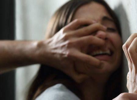 أب يعتدي جنسيا على ابنته لـ 8 سنوات.. والمحكمة تكتشف تواطؤ الأم