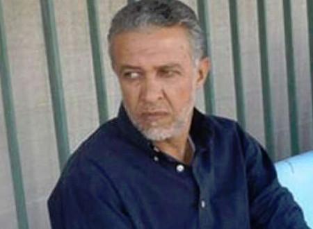 وفاة نجم الزمالك ومدربه السابق عقب مباراة مصر والسعودية