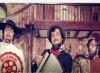 تقرير ينتقد أشهر فيلم هندي كلاسيكي «عمار أكبر أنتوني» ويؤكد: أول فيلم يُعطي إجازة للمخرج