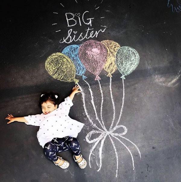 بالصور: زوجة شاهيد كابور تحتفل بإستقبال طفلها بحفل الـ baby shower