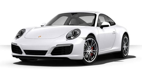 كيفانج تاتليتوج يشتري سيارة جديدة..