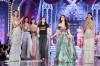 صور: كارينا كابور تختتم مهرجان Lakme Fashion بإطلالة مُذهلة