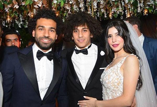 اللاعب حسين السيد يحتفل بزفافه بحضور نجوم الفن والرياضة.. صور  20180910_163309_0633