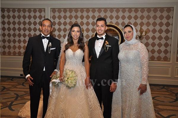 حفلة الزفاف تجمع كبار الشخصيات 20180915_092843_9245