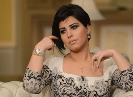 هكذا ردت شمس الكويتية على أنباء انسحاب الجمهور من حفلها بالسعودية.. صور وفيديو