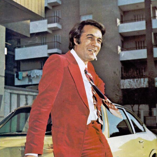 محمود ياسين - شهيرة