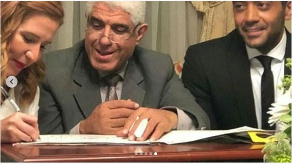 فاروق فلوكس و احمد فلوكس و هنا شيحة