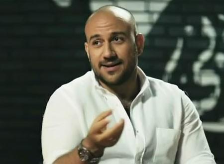 أحمد مكي يستأنف تجهيزات «مفيش مشكلة»