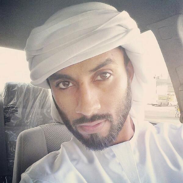 عبدالله المقبالي