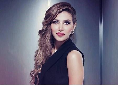 سارة نخلة من محكمة الأسرة ساخرة: «قالي هوديكي أماكن عمرك ما رحتيها»
