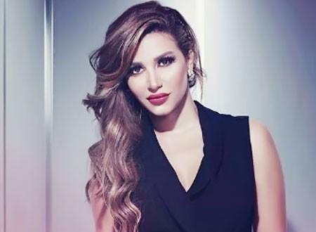 سارة نخلة: زوجي كان سببا في خسارتي لقب ملكة جمال العرب وتراجعي فنيا
