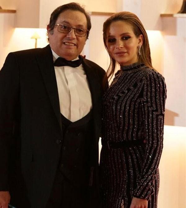 ثنائيات القاهرة السينمائي