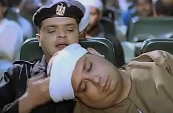 جولولي بعد 15 عاما عصام كاريكا يكشف سرا عن فيلم عسكر في
