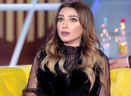 روجينا تستقبل 2020 في الحرم برفقة عائلتها.. صور