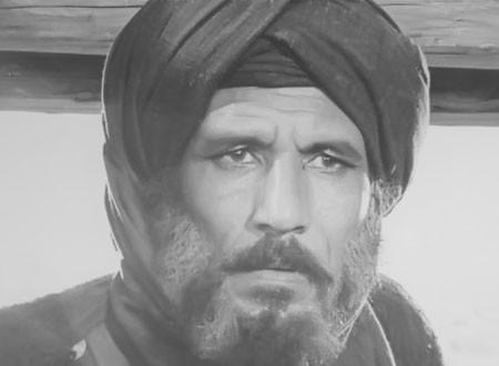 تفاصيل الأيام الأخيرة في حياة الفنان عبدالله غيث