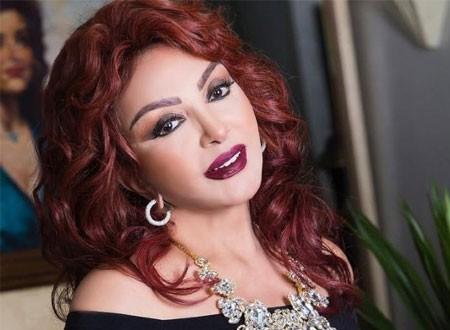 نبيلة عبيد هددت يوسف شاهين بالقتل بسبب فيلم