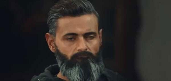 رامز جلال- احمد السقا