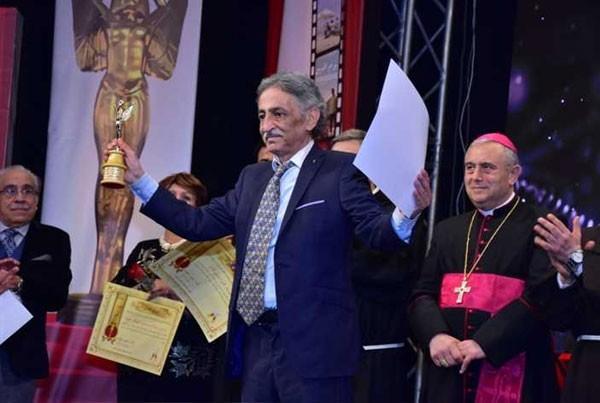 مهرجان المركز الكاثوليكي