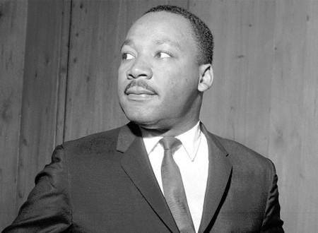 تفاصيل وصور نادرة ومؤلمة تسجل لحظة اغتيال قاهر العنصرية مارتن لوثر كينج قبل نصف قرن