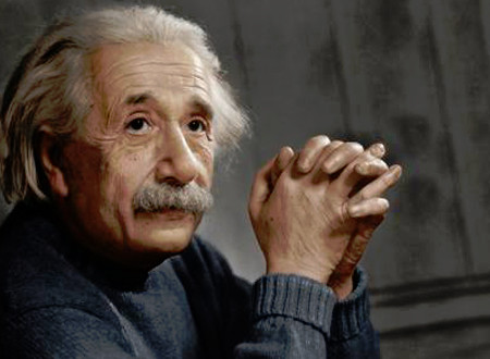 140 عامًا على مولده.. صور نادرة من طفولة وشباب عالم الفيزياء الشهير ألبرت أينشتاين