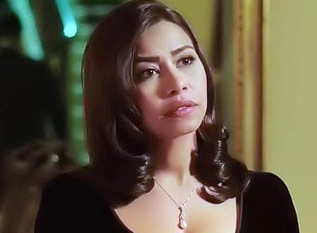 5 عقوبات تنتظر شيرين عبدالوهاب بعد التحقيق معها داخل نقابة الموسيقيين