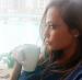 دجى حجازي - ممثلة لبنانية