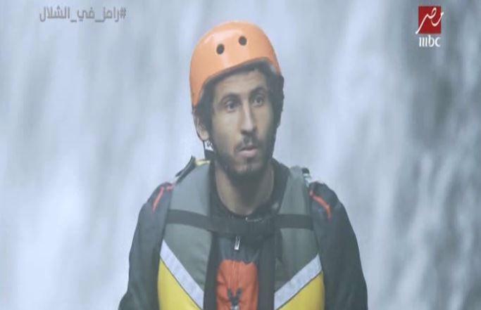احمد حجازي ورامز جلال (31)