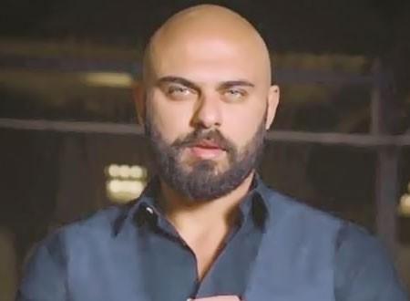 أحمد صلاح حسني.. لاعب كرة القدم السابق الذي أصبح فتي أحلام الفتيات.. صور