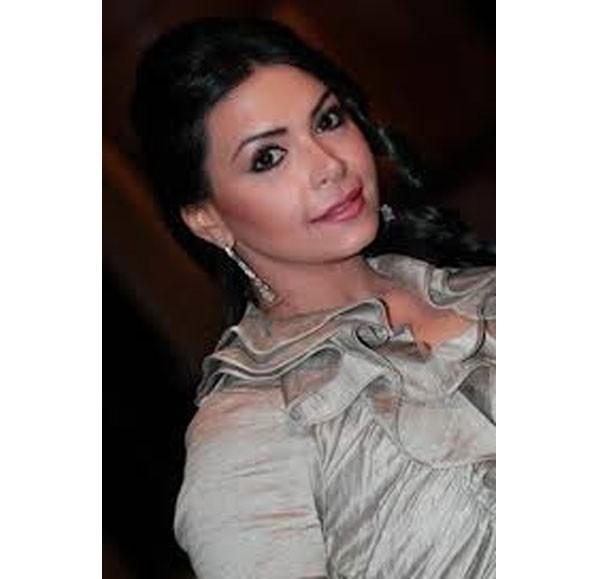 56acf2584 جولولي | الفنانة لمياء طارق تعترف: نادمة على عدم الإنجاب