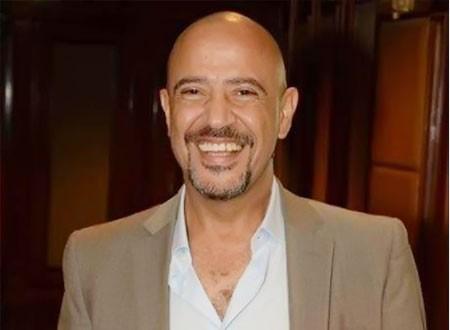 أشرف عبدالباقي ونجوم «مسرح مصر» يشاركون في «موسم الرياض».. صور