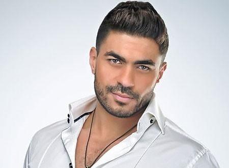 خالد سليم يكشف سر فقدانه 45 كيلو من وزنه