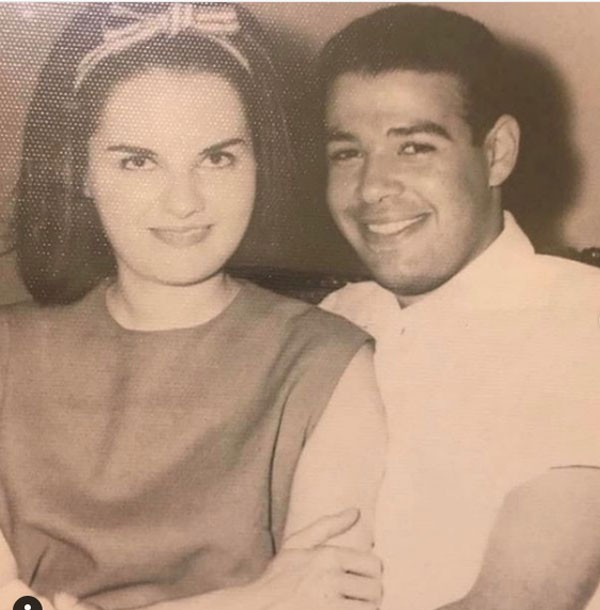 شيريهان وزوجة ابراهيم سعده