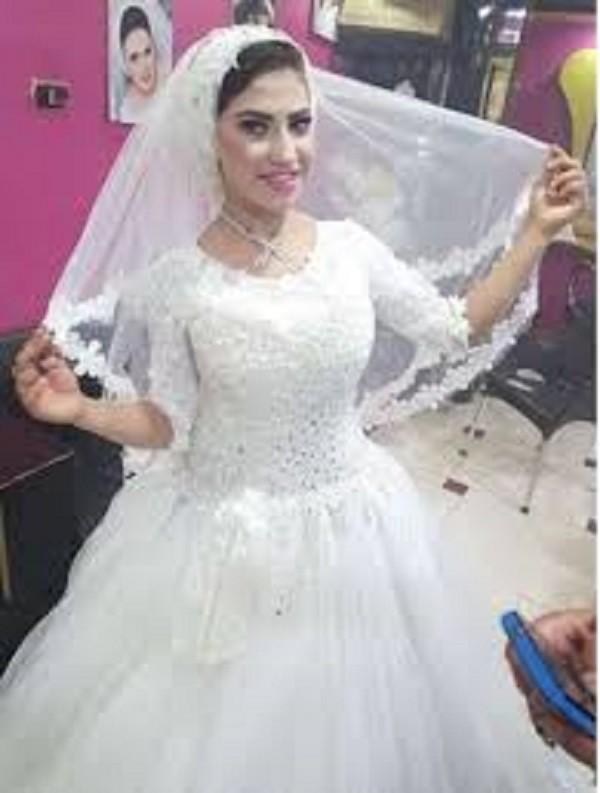 منار - عروس المنوفية