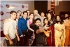 مادوري ديكسيت تحتفل بمرور 25 عامًا على «هوم آبك هاي كون».. صور