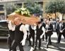 جنازة سيمون اسمر