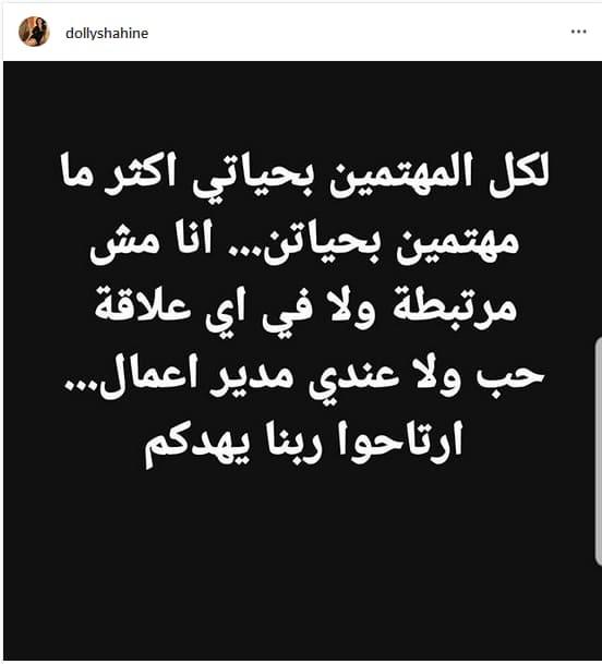 20191003_030645_5657.jpg