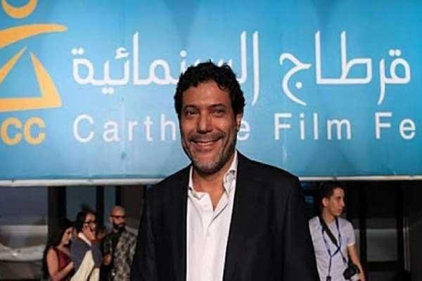 مرض غريب سبب وفاة المخرج التونسي شوقي الماجري
