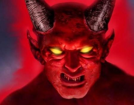 أغرب تفسير لكيفية ظهور الشيطان.. علماء يجيبون