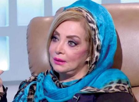 بعد صابرين.. شهيرة تظهر بلوك جديد وتؤكد تخليها عن الحجاب.. شاهد