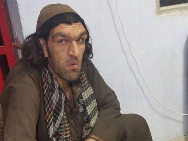 شير خان