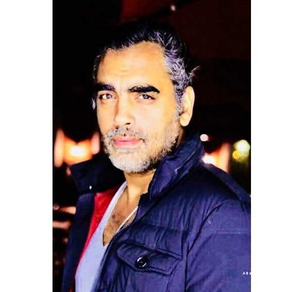 احمد كرارة