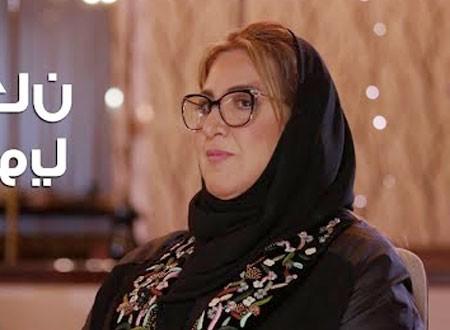 بعد اعتزال 34 عاما.. عزيزة جلال تستعد لطرح أغنية جديدة