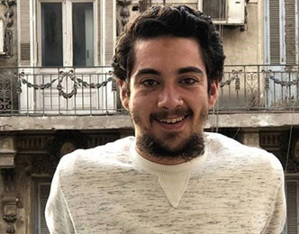 محمد حسن خليفة